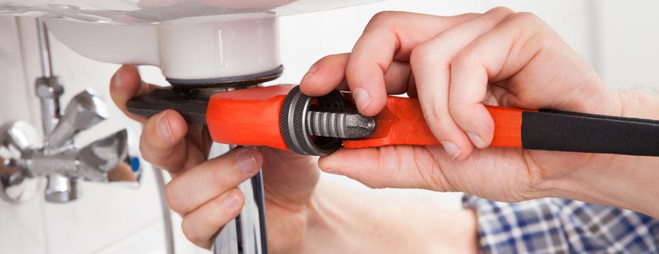 plumbingwrench